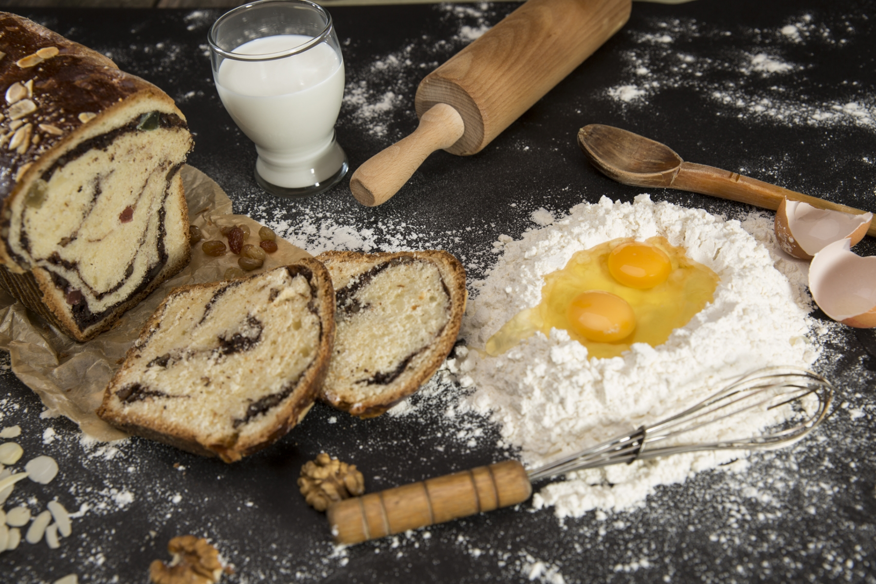 Preparate tradiționale, by Chef Alex Rada